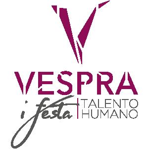 Vespra i Festa Logo